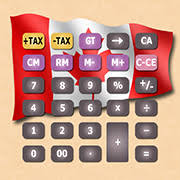 Payroll Calculator With Deductions A Payroll Calculator That Calculates Canadian Payroll Deductions