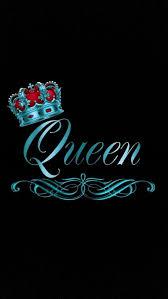 Queen, HD mobile wallpaper