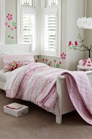 Kids Bedrooms Girls 17 Best Images About Girls Bedroom Ideas On Pinterest Kids Bed