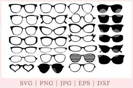 Find & download free graphic resources for eye glasses. 0 Glasses Frames Svg Designs Graphics