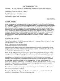 Peel English Essay Writing A Good Argumentative Essay Apprentice