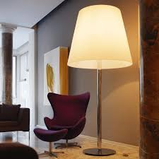 Extra Large Lamp Shades For Floor Lamps New 72 Best Decorative Floor Lamps  Images On Pinterest