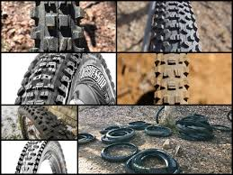 Maxxis Tires Which Bike Tire Is Best For You