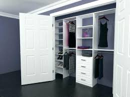 closets by design closets by design custom closets s medium size of for custom closets by design