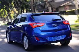 hyundai elantra 2014 blue. Delighful Blue 2014 Hyundai Elantra Whatu0027s The Difference Featured Image Large Thumb10 Intended Elantra Blue Y