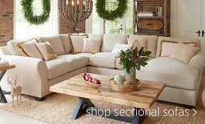 Living Room Simple Living Room Furnitures Pertaining To Furniture Ashley  HomeStore Imposing Living Room Furnitures
