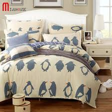 100 cotton sheets king. Delighful Sheets 100 Cotton Bedding Sets Kids Bedspreads Cartoon Duvet Cover Set Bed Sheets  King Queen Twin Size 12 15 18 2m Full Complete  In 100 A