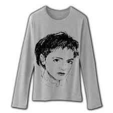 女性 顔 イラストの商品一覧 通販 Yahooショッピング