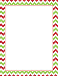 Small Picture 79 best Borders images on Pinterest Tags Page borders and Clip art