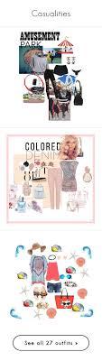 Art Bag Nyc The 25 Best Versace Bag Ideas On Pinterest Versace Vanitas Lv