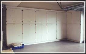 garage cabinet design plans. Modren Cabinet 24 Building Storage Cabinet Garage Cabinets Diy Size 1280x720 Do It  Yourself  Associazionelenuvoleorg For Cabinet Design Plans