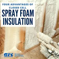 closed cell spray foam can kits home depot canada closed cell spray foam diy insulation kit kits for canada