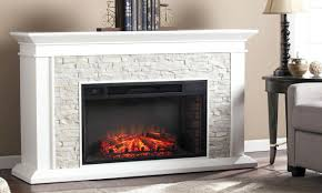low profile electric fireplace insert ef 28 slimline dimplex how