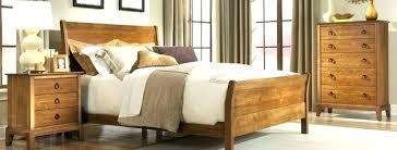natural wood bedroom set natural wood finish bedroom furniture natural wood bedroom sets all wood bedroom