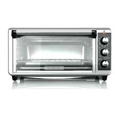 oster convection countertop oven recipes extra large digital toaster manual reviews 8 slice wide