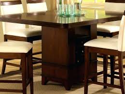 full size of kitchen table modish round kitchen table sets canada new furniture fascinating kitchen