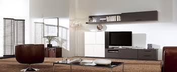 Living Room Storage Cabinets With Doors Funiture Wooden Storage Cabinet With Drawers And Open Shelf And