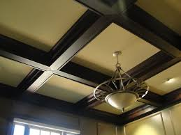 coffered ceiling lighting. kerry coffered ceiling lighting