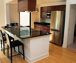 kitchen island with stove ideas. center island with stove full size of kitchen ideas i