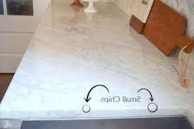 cleaning marble countertops stains marble pros and cons the pros and cons of marble how to cleaning marble countertops