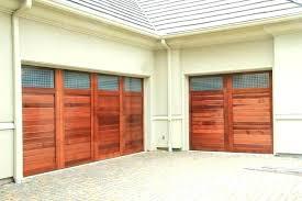 garage door roller extraordinary roll up door garage doors large garage door roller