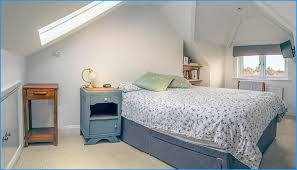 Loft Conversion Bedroom Design Ideas Best Loft Conversions Dormers RR Construction