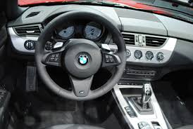 BMW interior | 2011 BMW Z4 Interior | bmw | Pinterest | BMW and Bmw z4