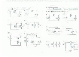 Regular Physics Semester Mr Boyles Page Week Feb ~ electrical diagram