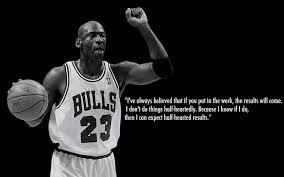 Motivational Basketball Quotes Stunning Motivational Basketball Quotes Quotes On Sport