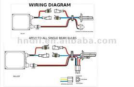 bmw e xenon headlight wiring diagram images e m front bumper bmw e46 xenon headlight wiring diagram images e46 m3 front bumper diagram motor replacement parts and e46 xenon headlight bulb replacement moreover bmw