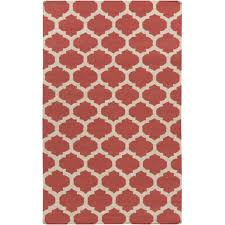 839 x 1139 gated passage dusty rose pink and gray reversible