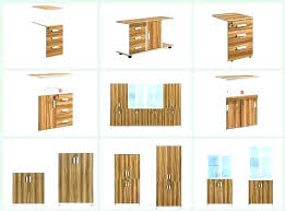wood office cabinet. Office Wall Cabinets Mounted  Cabinet For Wood