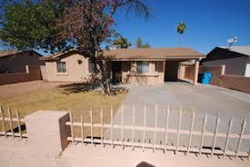 3 bedroom houses for rent in phoenix. 3 bedroom single-family home for rent $995 houses in phoenix