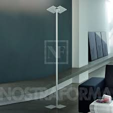 studio italia design lighting. studio italia design puzzle twist floor lamp lighting