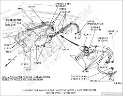 Basic engine wiring diagram allis chalmers c within b