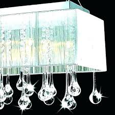 how to clean large crystal chandelier how to clean chandelier crystals chandelier cleaner chandelier cleaner best
