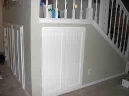 Kitchen Door Handles Australia Kitchen Room Under Stairway Storage Kitchen Island Table Ideas