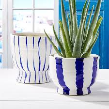 What Color Is Indigo And 23 Ideas To Use It For Your Homeu0027s Decor Cobalt Blue Home Decor