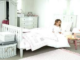 white bedroom furniture for kids. Childrens White Bedroom Furniture Sets Girl Set Room Ideas Girls Lovely Kids White Bedroom Furniture For Kids T