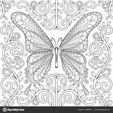 Mandala Bloemen Kleurplaat Beste Kleurplaat Throughout Kleurplaten
