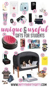 Christmas Gifts For Teenage Girls List  Christmas Gifts Parents Christmas Gifts For Teens