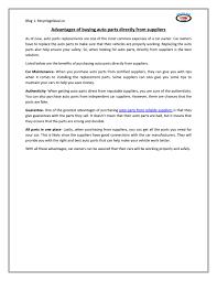 Auto Guide - Bahrainpavilion2015 Recyclage Laval