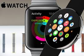 apple 3 watch. apple watch 3: everything you need to know 3