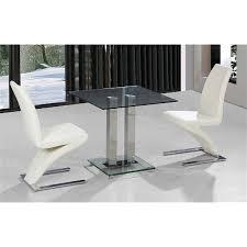 ankara small dining table 2 ankara chairs home furniture