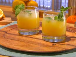 punch recipes tequila images