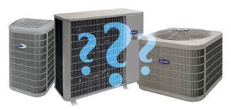 new hvac system. Wonderful System HVAC Units  How To Choose Your Next Hvac System In New Hvac System 1