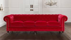 red velvet sofa. Nice Red Velvet Sofa , Elegant 82 In Living Room Ideas With Http://sofascouch.com/red-velvet-sofa-2/16144