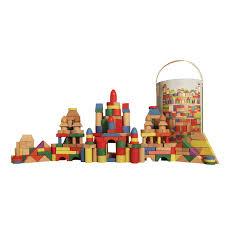 Купить <b>конструктор</b> деревянный QiQu <b>Wooden Toys</b> Factory ...