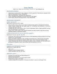 Resume Templates Best Amazing The Best Resume Templates Coachoutletus