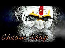 chilam chap jinda bad bholenath